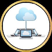 adm_cloud