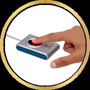 biometria2 oz technology epoc viapp revendas automação comercial aplicativo entretenimento food service
