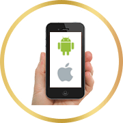 epoc_viapp_mobile_android_ios_apple_google