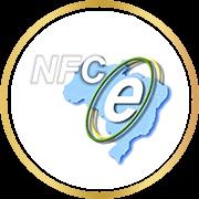 nfce oz technology epoc viapp revendas automação comercial aplicativo entretenimento food service