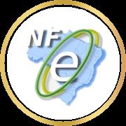 nfe danfe oz technology epoc viapp revendas automação comercial aplicativo entretenimento food service