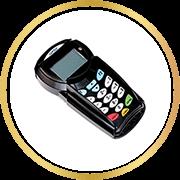 tef oz technology epoc viapp revendas automação comercial aplicativo entretenimento food service