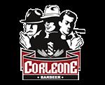 005 Barbearia Corleone