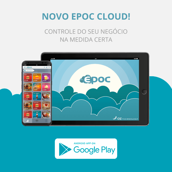 epoc_cloud_google_play_sistema_automacao_comercial_android_app_aplicativo_celular_tablet