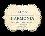 029 Alto da Harmonia