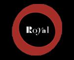 012 Royal Club